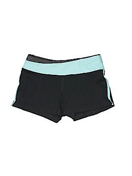 Forever 21 Athletic Shorts Size M
