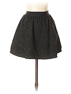 Vasia Casual Skirt Size 0