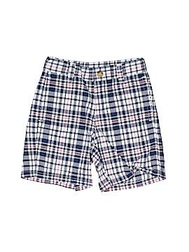 Janie and Jack Shorts Size 18-24 mo