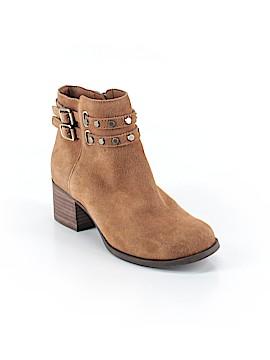 Koolaburra Ankle Boots Size 5
