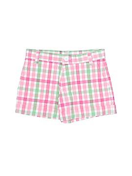 Garb Shorts Size 5T