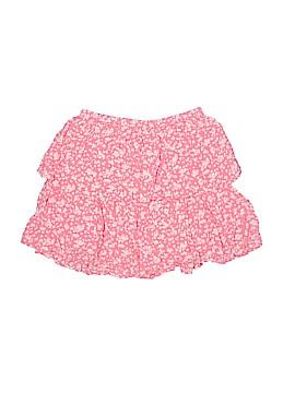Mini Boden Skirt Size 9-10