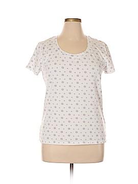 Preswick & Moore Short Sleeve T-Shirt Size XL