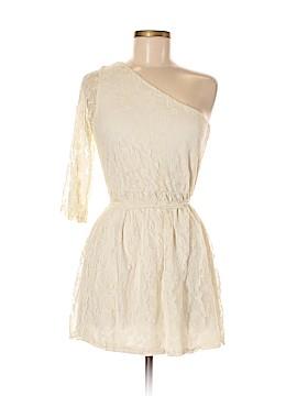 Star Vixen Cocktail Dress Size M