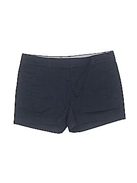 Stylus Khaki Shorts Size 6