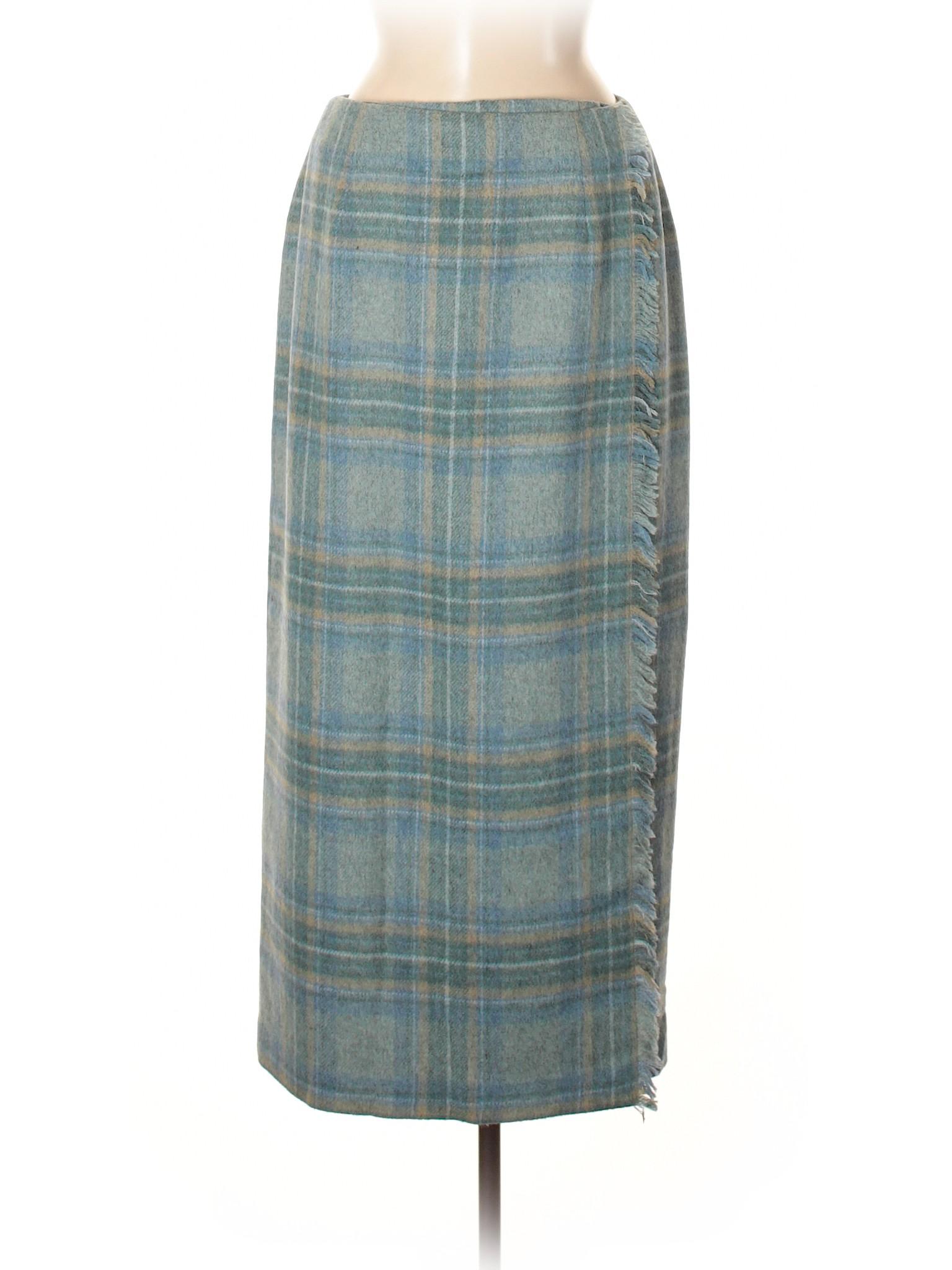 Boutique Boutique Wool Skirt Wool Boutique Wool Boutique Skirt Skirt Wool Skirt TdUgg