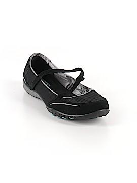 Skechers Flats Size 9