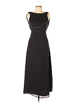 Rhapsody Cocktail Dress Size 6