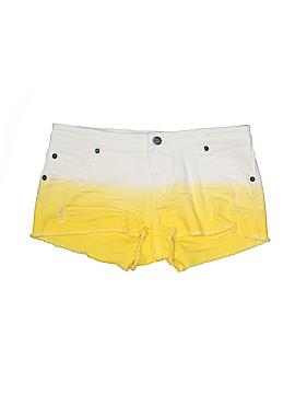 RVCA Denim Shorts 28 Waist