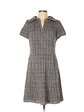 RENA LANGE Casual Dress Size 10