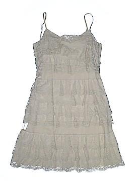 Sele Casual Dress Size M