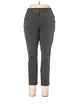 Ann Taylor LOFT Dress Pants Size 14 (Petite)