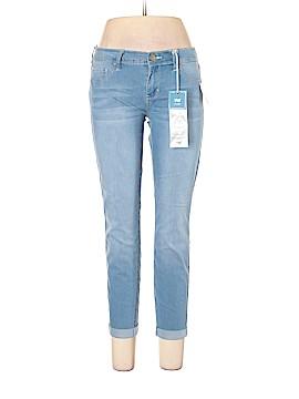 YMI Jeans Size 11