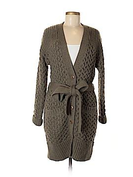 Banana Republic Wool Cardigan Size M