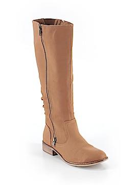 Aldo Boots Size 7 1/2