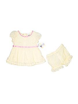 Harajuku Mini for Target Dress Size 6 mo