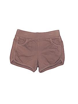 Old Navy Shorts Size 3