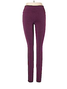 Gap Fit Leggings Size XS