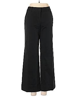 Trina Turk Khakis Size 8