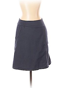 REI Active Skirt Size XXS