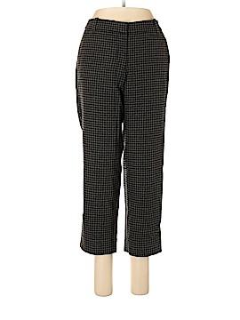 J. Crew Factory Store Wool Pants Size 10