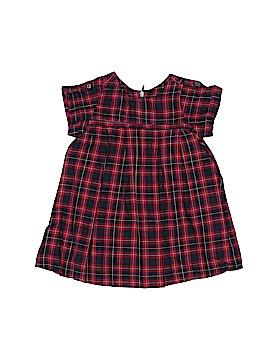 Jacadi Dress Size 6 mo