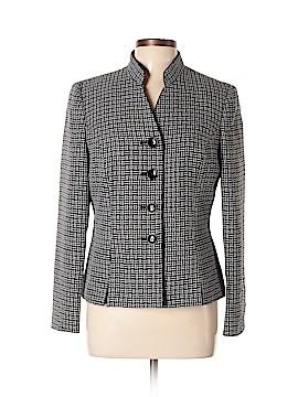 Le Suit Jacket Size 10