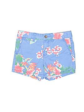 My Ruum Khaki Shorts Size 7