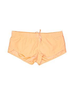 O'Neill Athletic Shorts Size XL