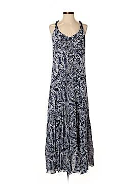 Garnet Hill Casual Dress Size S (Petite)