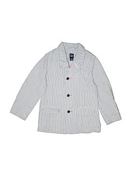 Baby Gap Blazer Size 5T