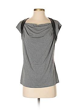 Cynthia Steffe Short Sleeve Top Size XS