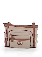 MultiSac Shoulder Bag
