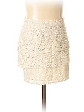 Volcom Casual Skirt 25 Waist