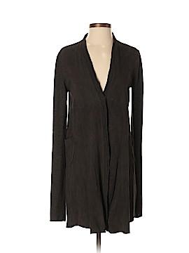 Kristensen DU NORD Cashmere Cardigan Size Sm (2)