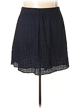 Ava & Viv Casual Skirt Size 4X (Plus)