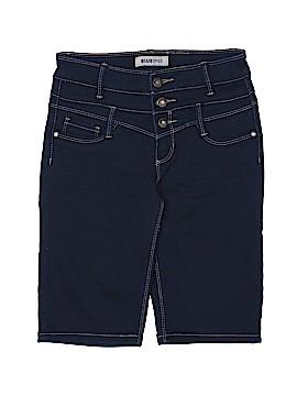 BLUE SPICE Denim Shorts Size 3