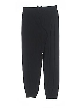 Mudd Sweatpants Size M (Youth)