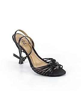 BCBG Paris Heels Size 6