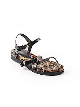 Isaac Mizrahi New York Sandals Size 9