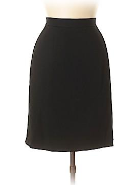 Garfield & Marks Casual Skirt Size 4