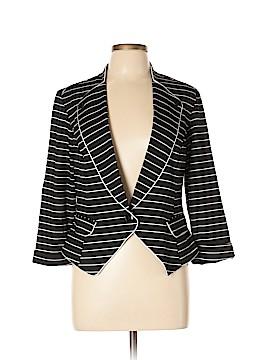 Torrid Jacket Size 0X (Plus)