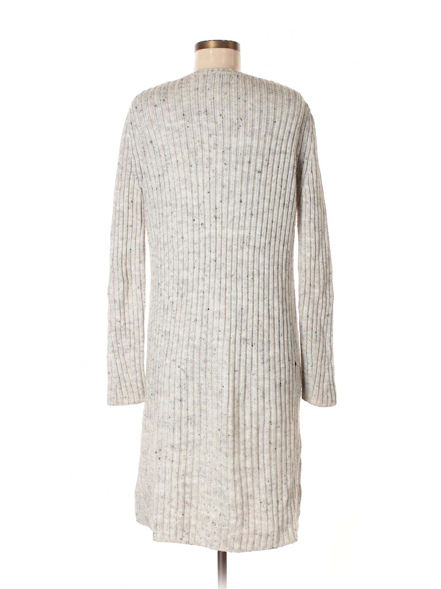 Boutique winter winter Zara Dress Casual Boutique Zara rCqr8