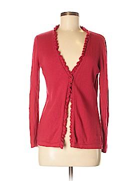 Jones New York Collection Cardigan Size M