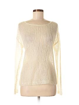 Eileen Fisher Women Pullover Sweater Size M
