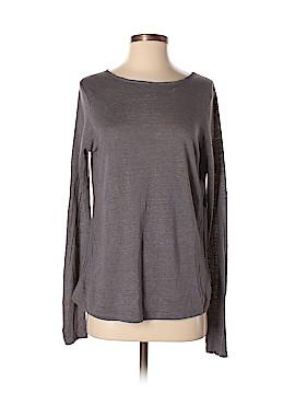 Kenar Long Sleeve Blouse Size S