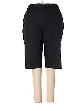 Alfani Linen Pants Size 22W (Plus)