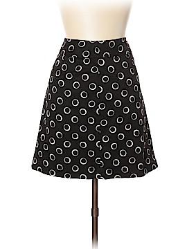 Rafaella Casual Skirt Size 10