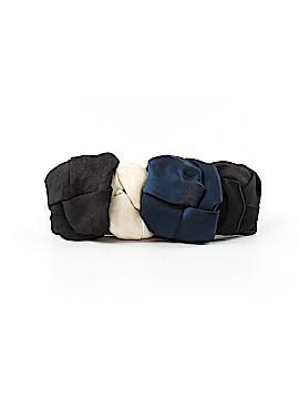 Max Azria Belt One Size