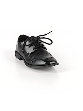 SONOMA life + style Dress Shoes Size 12